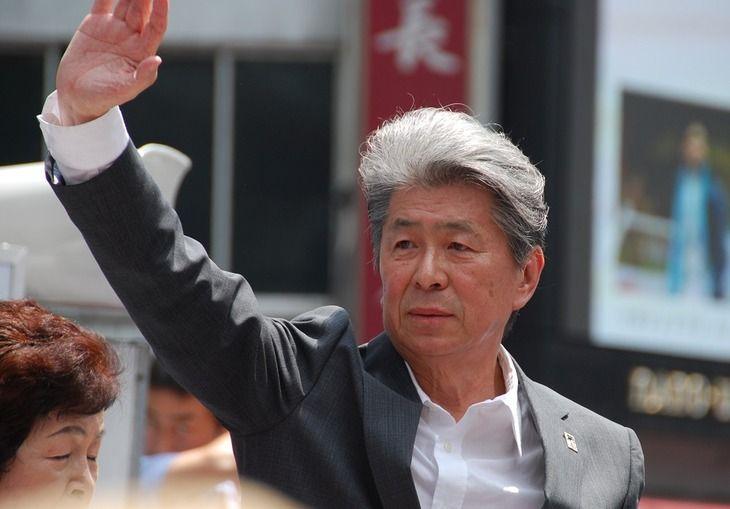 【都知事選】鳥越俊太郎さんの政策がついに明らかになる