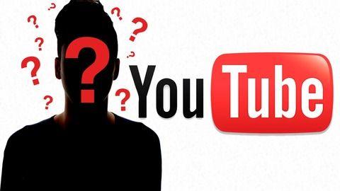 大物Youtuberって言われてた者だけど質問ある?