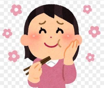 吉岡里帆とかいう自分が可愛いこと自覚してそうな女