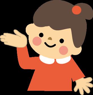 【朗報】橋本環奈ちゃんの横胸ωωωωωωωωω