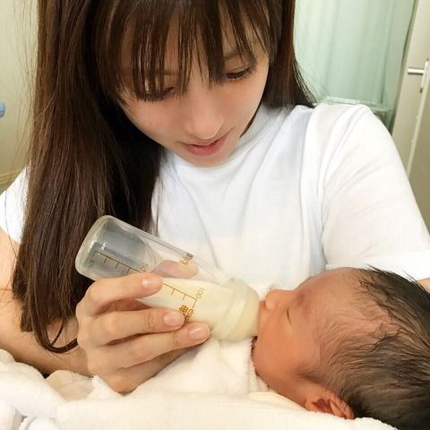 深田恭子(34)「こんなおばさんでいいの?」