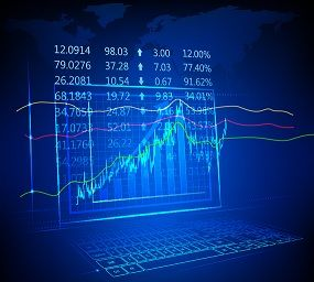 FXを続けるとなぜ90パーセントの人間は破産するのかワオが解説するスレ