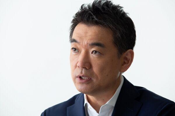 【衝撃】橋下徹が激怒「こんな事、許されるんですか?この国は北朝鮮なんですか」黒川検事長の訓告処分に