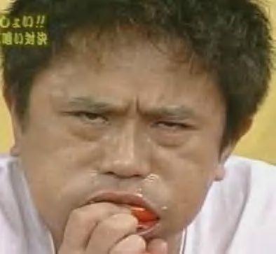 【これはヤバい】ダウンタウン浜田雅功、さんまの頭をたたいてしまった…「(さんまの)目は笑ってなかった」ってよwwwwwww