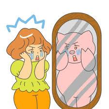 本田翼(27)「太ったみたい・・・入んなくなっちゃった」