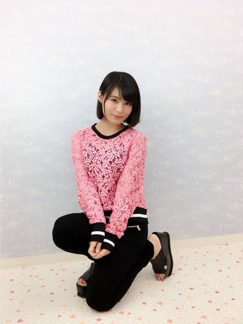 ワイ、顔100点、胸90点のグラビアアイドル星名美津紀ちゃんが好きすぎて泣く
