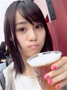 声優の伊藤美来ちゃんが可愛すぎて声優オタクになるかどうか迷うwww