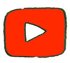 島田紳助さんがYouTube出演!!11年ぶりの喋り映像