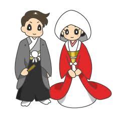【速報】佐藤仁美さん(40) 年下イケメンと結婚wwwwww