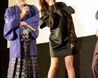 【最新画像】筧美和子、とんでもない爆乳を披露!!!!!