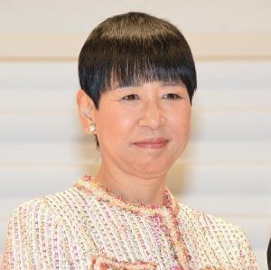 和田アキ子、紅白落選「正直、悔しい」「和田アキ子は歌い続ける」