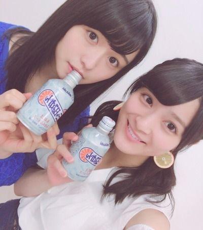 【欅坂46】ネットのデマに激おこ!?長濱ねるブログ「流言」