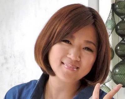 【これはすごい】ビッグダディ元妻・美奈子が第8子妊娠 ←これwwwww