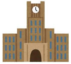 【渡部びっくり】佐々木望、東大法学部卒業ってよwwww
