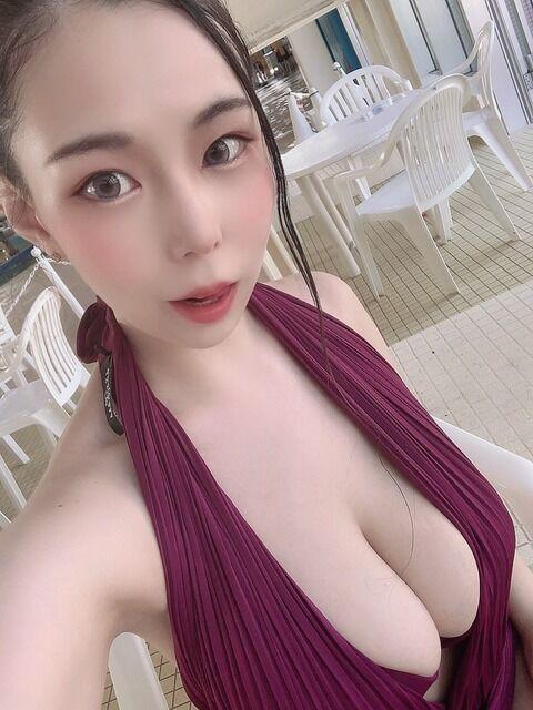 美人女優吉根ゆりあさんをガチ応援しよう!(画像)