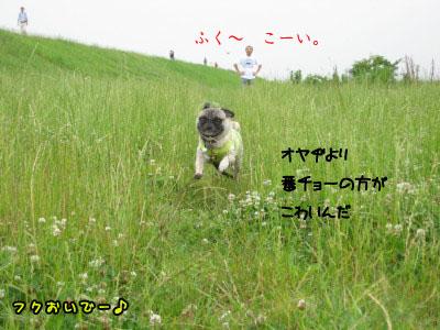 0624_5