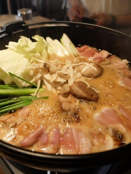 はかた地どり専門料理「福栄組合」が博多にオープン!