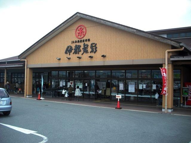 普及畜産チャンネル : 糸島牛がカレーになりました。 - livedoor ...