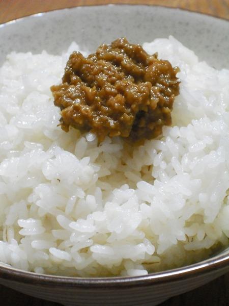 清流食産「黄金もろみ(柳川美豚)」