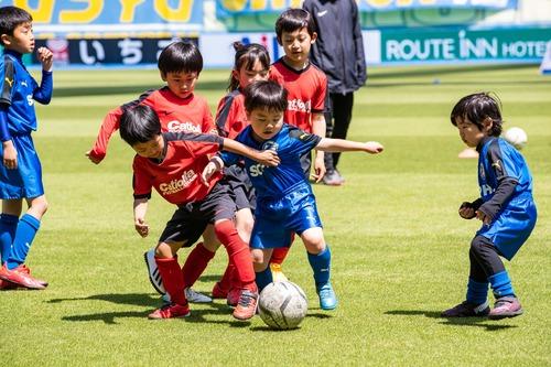 サッカースクール4.11_011