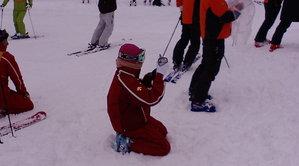 ビーボスキーチームメイト