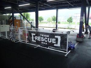rescue-hiroshima