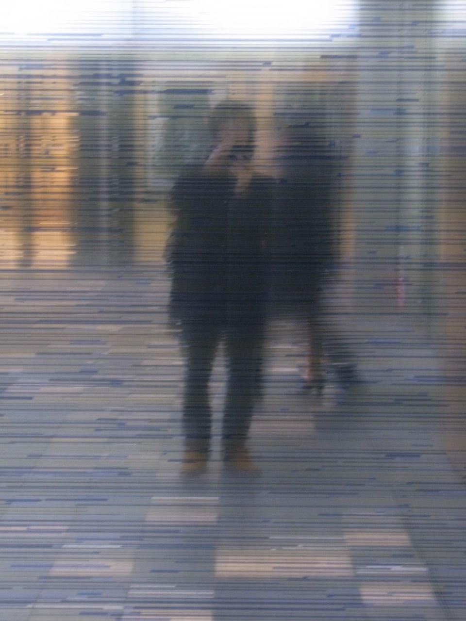 ゲルハルト・リヒターの画像 p1_38