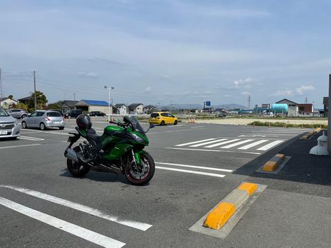 福島県道14号いわき石川線〜71号勿来浅川線〜グリーンふるさとライン