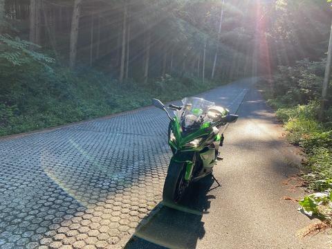 諏訪湖とビーナスラインと別所温泉駅