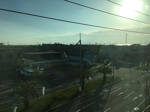 西日本漫遊。2016GWツーリング 5日目 紀伊半島縦横