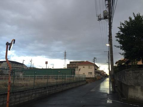 U29ミーティング福岡!