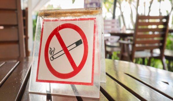 【嫌煙豚涙目】受動喫煙対策を強化する健康増進法の改正、今 ...