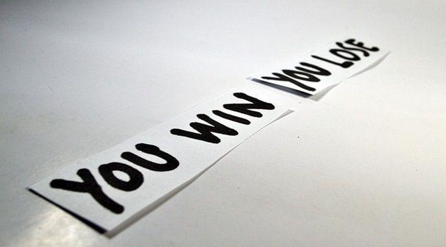 win_lose