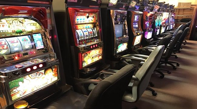gamecenter_slot