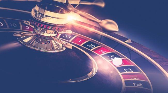 casino_sands