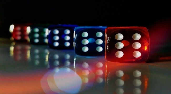 cube-769323_640