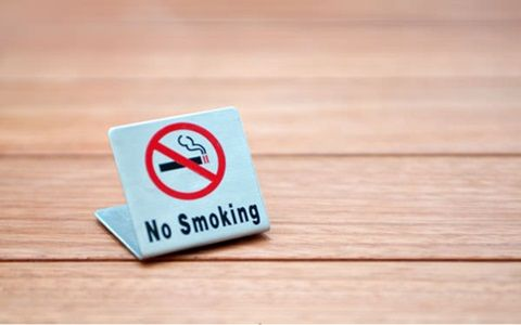 non_smoking