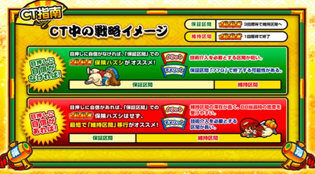 zakuzaku_kifukujin