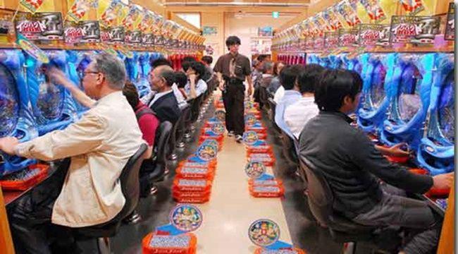 【カジノ法案】NHK番組で統合型リゾート施設(IR)整備法案をめぐり討論-希望の党・行田邦子幹事長「パチンコという存在と正面から向き合うべきだ」