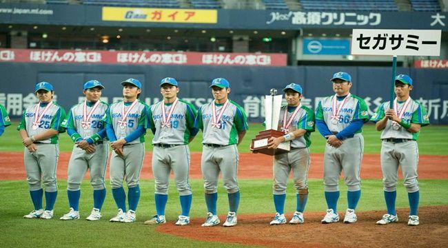 sega-sammy_baseball