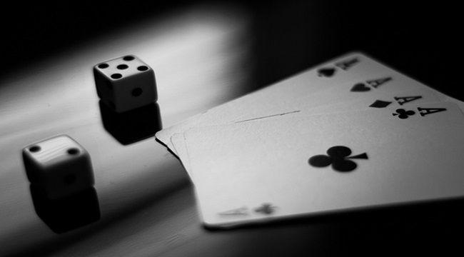 gyambling