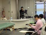大川セミナー1