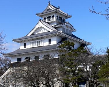 6.nagahama