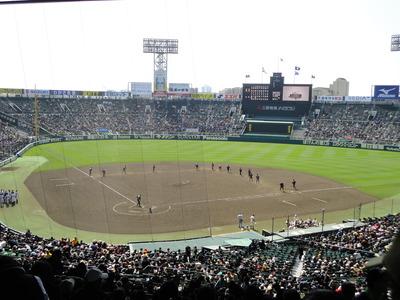 阪神甲子園球場_-_panoramio_(14)