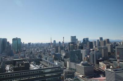【当日画像】「(仮称)京橋再開発プロジェクト」施設名称発表会_3