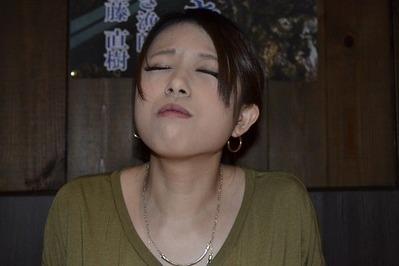 こげ子11