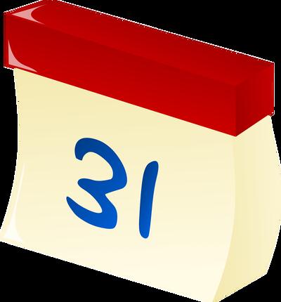 tear-off-calendar-157969_1280
