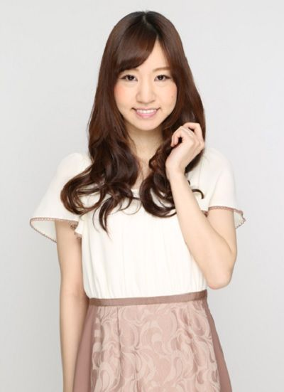 浅井マリカ1