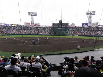 Hanshin_Koshien_Stadium1a