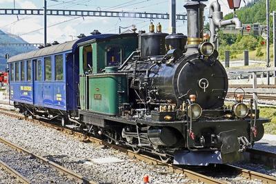 switzerland-3042338_1920